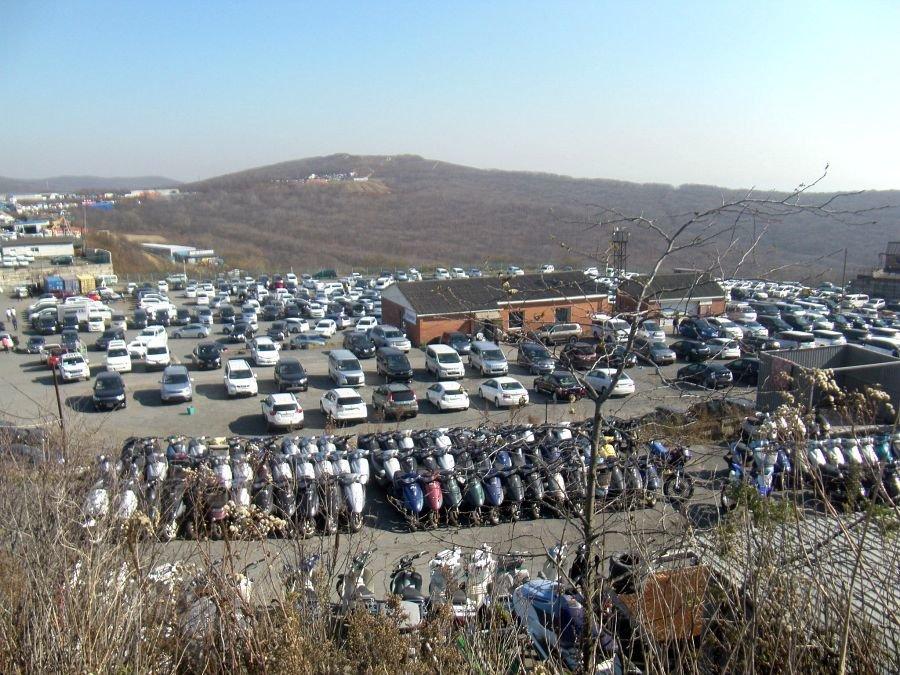 Сколько стоят индивидуалки на ночь во владивостоке предложила од-ному