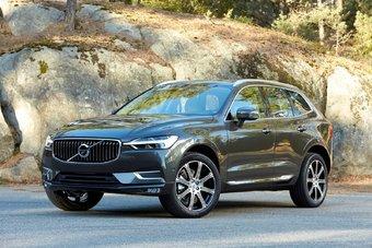 Поставки машин покупателям начнутся в январе 2018 года.