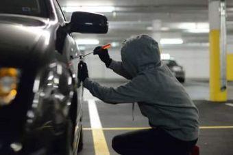 Юмор негры в машине тонировка под белых
