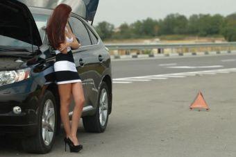 Верховный суд РФ  автомобиль можно вернуть из-за любой неисправности в  течение 15 суток с момента покупки a20cfcfbe91
