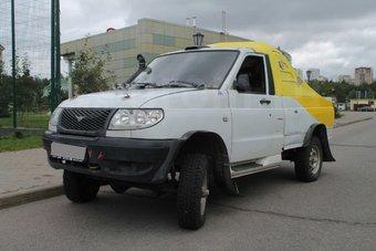 Машина находится в Москве, цена 2 млн рублей.