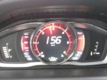 Volvo XC60, 2015