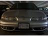 Отзыв о Oldsmobile Alero, 2001