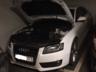 Отзыв о Audi A5, 2011