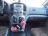 Отзыв о Hyundai H1, 2014