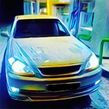 Toyota Mark II 2002 отзыв владельца | Дата публикации: 28.05.2015