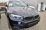 BMW X6. ТЕМНО-СИНИЙ, МЕТАЛЛИК (A76)