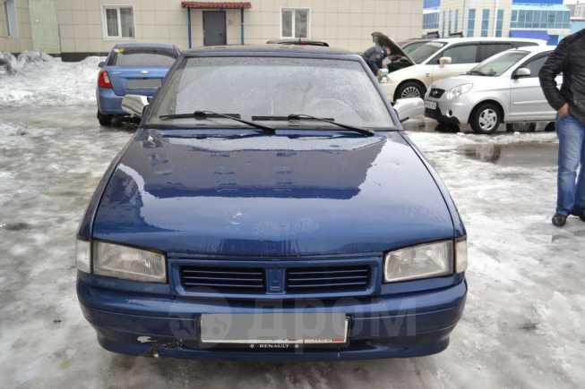 Москвич Москвич, 1998 год, 75 000 руб.