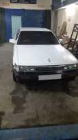 Nissan Laurel, 1989 год, 130 000 руб.