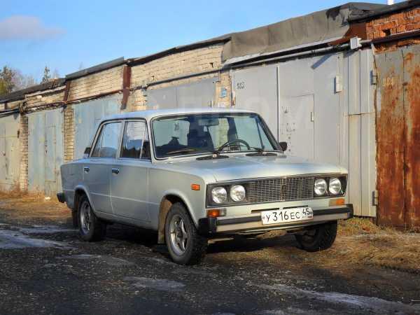 Лада 2106, 1996 год, 70 000 руб.
