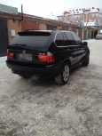 BMW X5, 2006 год, 499 999 руб.