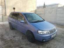 Рубцовск Liberty 2000