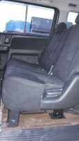 Honda Stepwgn, 2007 год, 710 000 руб.