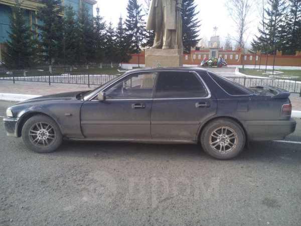 Honda Accord Inspire, 1990 год, 80 000 руб.
