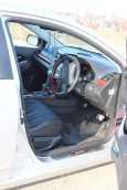 Toyota Allion, 2009 год, 780 000 руб.