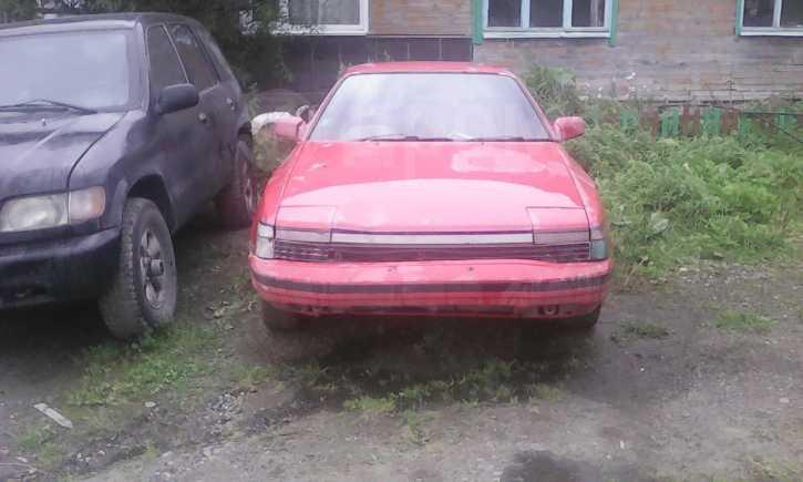 Toyota Celica, 1988 год, 50 000 руб.