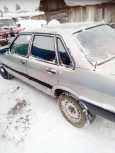 Audi 80, 1986 год, 75 000 руб.
