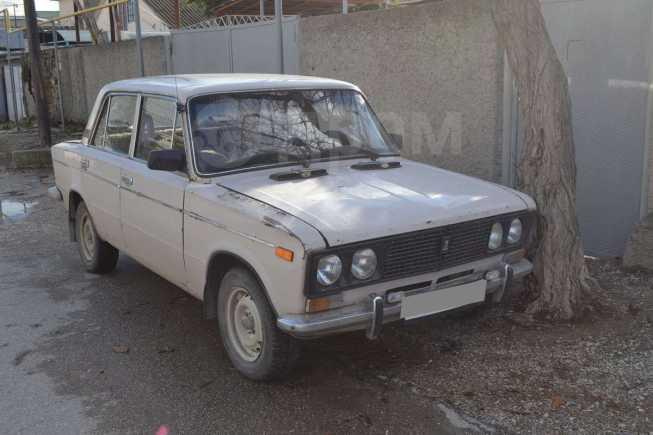 Лада 2103, 1975 год, 110 000 руб.