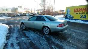 Омск ES300 2000