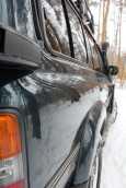 Toyota Land Cruiser, 1995 год, 780 000 руб.