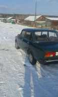 Лада 2105, 1999 год, 60 000 руб.