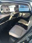 BMW X6, 2008 год, 1 350 000 руб.