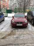 Lexus IS250, 2006 год, 690 000 руб.