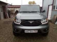 Продать авто в краснодарском крае дать объявление бесплатно объявление владивосток продам субару 1, 8 цвет синий