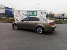 Разместить объявление о продаже машины в белгороде продажа бизнеса тюмень из рук в руки