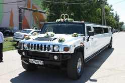 Тольятти H2 2005