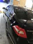 Nissan Teana, 2010 год, 755 000 руб.