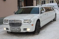 Томск 300C 2012