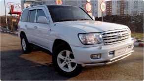Продажа подержанных автомобилей уаз в пермском крае частные объявления бесплатное объявление алтайский край дать объявление