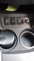 Toyota RAV4, 2011 год, 999 000 руб.