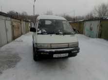 Хабаровск Мастер Эйс Сурф