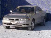 Свободный Mark II 1995