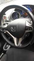 Honda Fit, 2012 год, 639 000 руб.