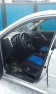 Pontiac Vibe, 2003 год, 415 000 руб.