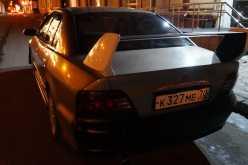 Томск Галант 2000