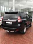 Toyota Land Cruiser Prado, 2014 год, 2 150 000 руб.