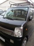 Suzuki Every, 2009 год, 295 000 руб.