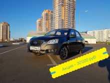 Хабаровск on-DO 2014