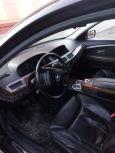 BMW 7-Series, 2003 год, 380 000 руб.