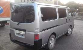 Краснодар Караван 2004