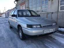 Продажа авто респ.башкорт.частные объявления ваз 2111 дать объявление о продаже бытовой техни