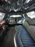 Lincoln Town Car, 2008 год, 875 000 руб.