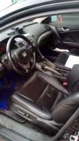Honda Accord, 2008 год, 775 000 руб.