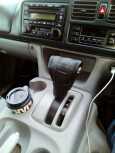 Mazda Bongo Friendee, 2001 год, 280 000 руб.