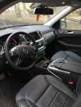 Mercedes-Benz GL-Class, 2014 год, 3 300 000 руб.