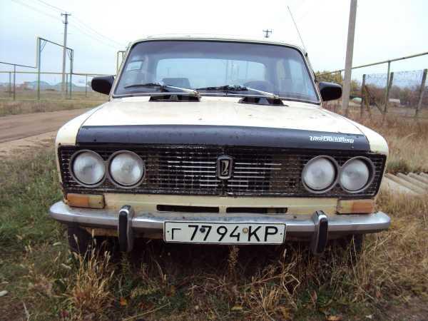 Лада 2103, 1975 год, 15 000 руб.